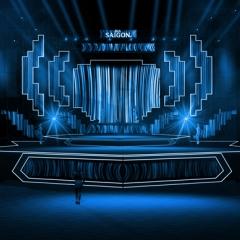 Lễ hội âm nhạc - Vũng Tàu