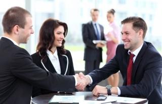 7 nguyên tắc bất di bất dịch với dịch vụ khách hàng.